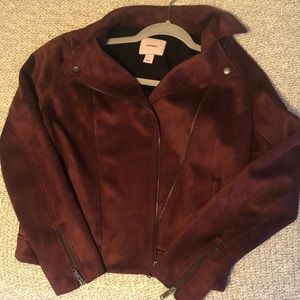 Old Navy Jackets & Coats - Old Navy Blazer